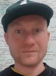 Maksim, 38  , Volgorechensk