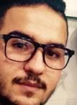 fardin, 18  , Bandar  Abbas
