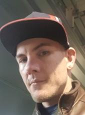 Laurens, 36, Netherlands, Heerlen