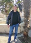 Akif, 45  , Qazax