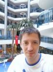 Igor, 31  , Avsallar