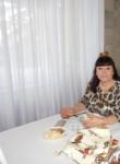 Nataliya, 66  , Tolyatti