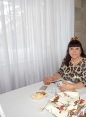 Nataliya, 66, Russia, Tolyatti
