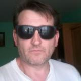 Bobi, 51  , Kielce