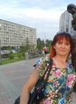 svetlana, 38  , Beryozovsky