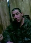 maestro, 53  , Shadrinsk
