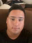 Luis, 20, Washington D.C.