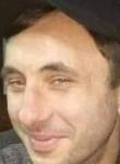 Vefxo, 37  , Kutaisi