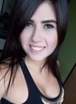 Marta, 34  , Valencia