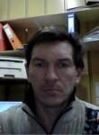 Vova, 47, Cherepovets