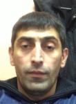 Chingiz, 35, Norilsk
