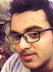 Kanakraj, 22  , Daund