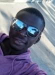 Vagner, 23  , Maputo