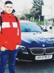 Bogdan, 18, Zhytomyr