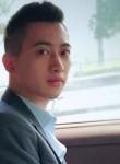 王杰, 25, Shanghai