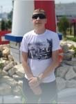 Vlad, 25  , Ryazan