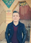 polat aga, 25  , Russkiy Kameshkir