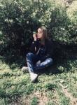 Alina, 18  , Korzhevskiy