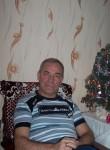Владимир, 56 лет, Иваново