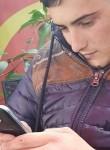 Alex, 18, Calimanesti