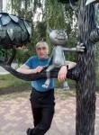 Mikhail, 37, Segezha
