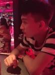gfdxc, 24  , Zhangjiakou
