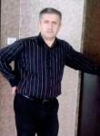 Xanlar, 57  , Baku