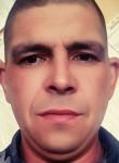 Oleksandr, 39  , Ladyzhyn