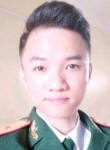 Hưng Đức, 29, Hanoi