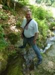 Aleksandr, 60  , Kiev