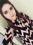 Aksinya, 20  , Glazunovka