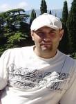 Александр, 41 год, Чорнухине