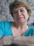 Alla, 51  , Chelyabinsk