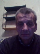 andrey, 57, Russia, Achinsk