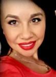 Мария, 27, Perm