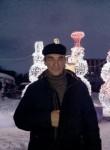 Vladim, 49  , Sevastopol