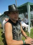 Dmitriy Pogodin, 32  , Uglich
