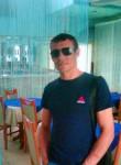 Viktor, 37, Vasylkiv