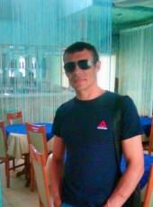 Viktor, 37, Ukraine, Vasylkiv