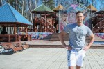 Zakhar Salenko, 25 - Just Me Photography 2