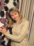 Anastasiya, 32  , Hrodna