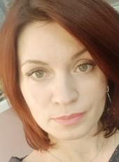 Natalya, 41, Russia, Khabarovsk