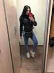 Mariya, 22  , Barnaul