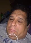 Patricio, 30  , Angol