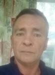Oleg, 51  , Salekhard