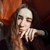 Zi_love, 23  , Mala Bilozerka
