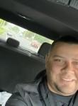 angel, 41  , San Jose