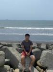 李, 18, Taichung