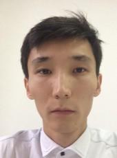 Diyas, 32, Kazakhstan, Kokshetau