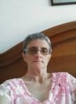 Doriana, 64, Novara